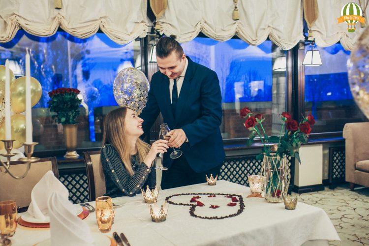 Творче побачення у Львові